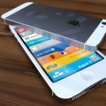 Прототипы iPhone 5 за $5