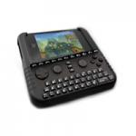 iControlPad2 — новое поколение геймпада с открытым исходным кодом