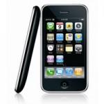 Прощай, iPhone 3GS