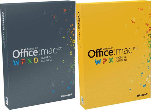 Ms office for mac скачать - фото 4