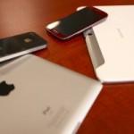 Apple расширила список гаджетов Samsung, которые она хочет запретить