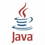 Вышло обновление Java для OS X