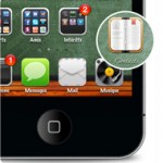 LabelEnhancer: Настраиваем стиль и цвет текста в приложениях и папках iOS