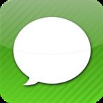 В iOS 6 закрыта SMS-уязвимость