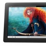 Nook HD и Nook HD+ — новые планшеты от Barnes & Noble