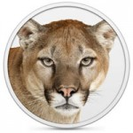 Apple выпускает Mountain Lion 10.8.2