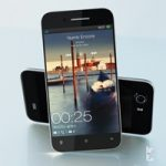 Oppo Find 5 — сверхчеткий FullHD дисплей, 4 ядра и большой аккумулятор