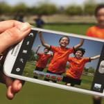 Samsung представит Galaxy S IV в феврале?
