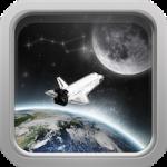 SkyView: Смотрим на звезды