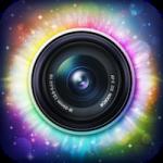 SpaceEffect FX: «Космические» эффекты для фотографий