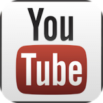 Приложение YouTube уже можно скачать из App Store