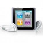 Что будет с iPod nano?