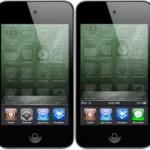 App Switcher Status Bar: Добавляем «статус бар» в панель многозадачности