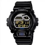 Часы Casio G-Shock, совместимые с iPhone