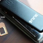 Резак для nano-SIM за $23,99