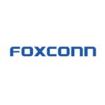 Завод Foxconn временно остановил работу