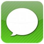 МТС и Билайн опровергли слухи о блокировке iMessage