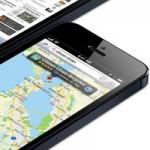 В Apple шокированы спросом на iPhone 5