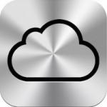 Онлайн-версия iCloud пополнилась «Заметками» и «Напоминаниями»