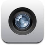 Что делать, если Camera.app долго открывается ?