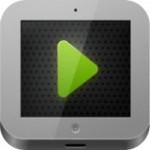 OPlayer: Продвинутый видео/аудиоплеер для iOS
