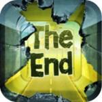 TheEndApp: Конец только начинается