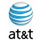 AT&T представляет первые аксессуары для iPhone 5