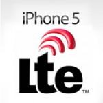 iPhone 5: LTE везде, но не у всех
