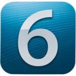 Полная версия iOS 6 будет доступна для скачивания 19 сентября