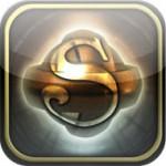 Steamscope: Вперёд и только вперёд