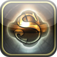 Steamscope iOS
