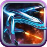 Odyssey: Один против всего космоса