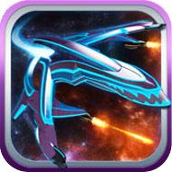 Odyssey для iOS