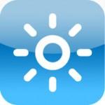 BrightnessIcon: Регулируем яркость экрана с помощью кнопок громкости (jailbreak)
