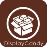DisplayCandy: Анимация переключения, запуска и закрытия приложений (jailbreak)