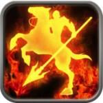 Apocalypse Knights: Демонический мордобой