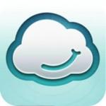 AcerCloud: Безлимитный аналог iCloud