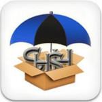 TinyUmbrella 6.0 (с поддержкой iOS 6)