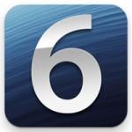 Этапы эволюции iOS