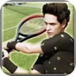 Virtua Tennis Challenge: Лучший виртуальный теннис на iOS