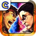 Street Fighter X Tekken Mobile: Столкновение двух гигантов на iOS