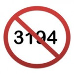 Исправляем ошибку 3194 в iTunes при обновлении/даунгрейде iPhone, iPad и iPod touch