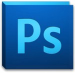 О поддержке Retina-дисплея MacBook Pro в Photoshop CS6