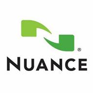 Компания Nuance