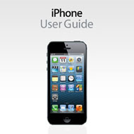 iPhone 5 User Guide