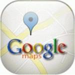 Google Maps: У нас подводные панорамы, а у вас? (Видео)
