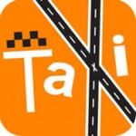 TaxiFon: Быстрый и простой вызов такси на вашем iPhone
