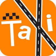 TaxiFon