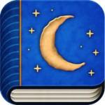 Кто украл Луну? – Теперь и на iPhone/iPod touch!