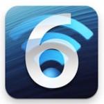 Инструкция по восстановлению работы Wi-Fi в iOS 6
